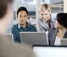 Le manager de proximité : plus qu'un intermédiaire ? | Idées mémoire: management, intelligence émotionnelle, innovation et performance | Scoop.it