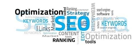 SEO Services Australia | Contact Internet Solutions | Scoop.it
