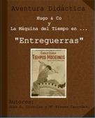 Aventura Didáctica - Entreguerras | Geografía e Historia | Scoop.it