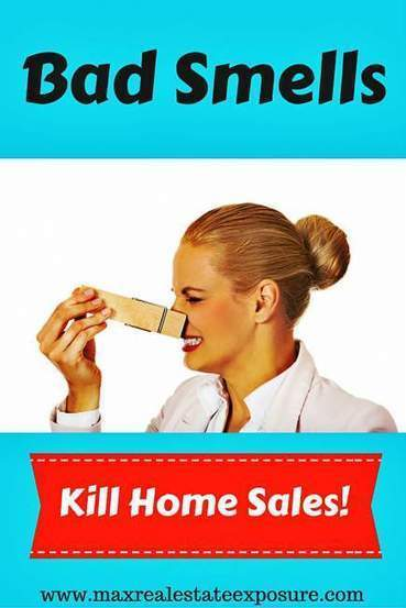 15 Top Notch Tips For Selling a Home | Real Estate | Scoop.it