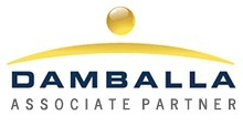 Damballa Adds Two Seasoned Security Executives to Management Team   Virtual-Strategy Magazine   Southern Startup News   Scoop.it