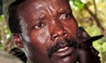 Has Kony 2012 changed anything? Analysis of the campaign, including reactions and 2nd video | GCSE SOCIOLOGY | Scoop.it