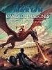 Libros más vendidos de ficción en España en el mes de abril de 2013 | UNELibros | Scoop.it
