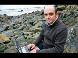 Philippe Carrez. Une réussite bien... réelle | Logicamp.org | Scoop.it