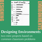 Design Technology Projects | Design Technology- Background Knowledge and Skills Required of Teachers | Scoop.it