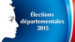 Sondages suisses et belges élections départementales 2015   Web   Scoop.it