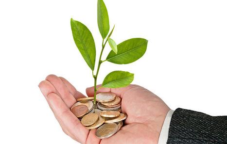 O que é crowdfunding? | Trendy | Micromecenado #Galician @IthCrowdfunding www.ithcrowdfunding.org | Scoop.it