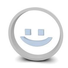 Hoe gelukkig zijn jouw medewerkers? | Duurzame inzetbaarheid & Vitaliteit | Scoop.it