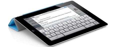 Smartphones, phablettes, tablettes... que choisir et pour quelle utilisation ? - | Veille Mobile | Android IOS | Scoop.it