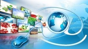 Cuatro puntualizaciones acerca de los videos online para eLearning | Edumorfosis.it | Scoop.it