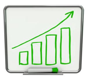 Making Sense of Big Data in Insurance - MarkLogic | Big Data In Business Today | Scoop.it