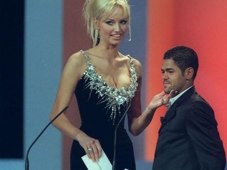 L'humour sur les arabes | CRAZY PRESS | Scoop.it