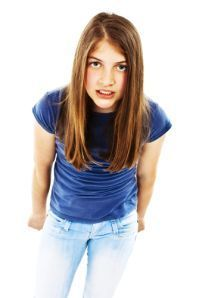 » Being Mean to Others Can Backfire  - Psych Central News | fitness, health,news&music | Scoop.it