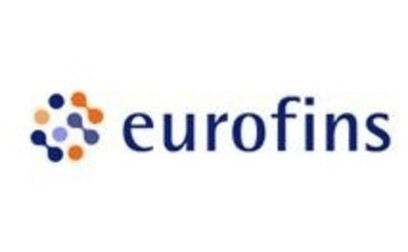 Eurofins unveils lean thinking lab | Lean in Education | Scoop.it