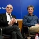 Catalis, l'incubateur régional de l'innovation sociale, clôture son premier appel à candidatures   Catalis, Incubateur d'innovation sociale en Midi-Pyrénées   Scoop.it