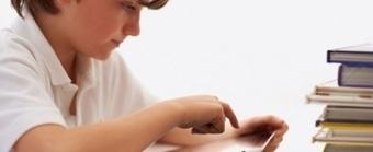 Las TIC en la educación: opción más que obligación | Las TIC en el aula de ELE | Scoop.it