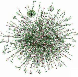 Nicola Antonucci, La sida della complessità | Influenze digitali | Scoop.it
