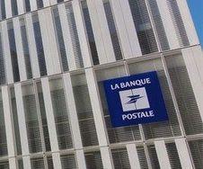 07/11/2016 - News Press - Note de conjoncture sur les finances locales - Le Groupe La Poste | Finances locales - la sélection de la Doc | Scoop.it