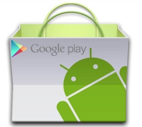 Android: les meilleures applications à installer sur votre nouveau mobile | New Generation | Scoop.it