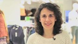 Une nouvelle directrice marketing pour C&A France - LSA | Retail and consumer goods for us | Scoop.it