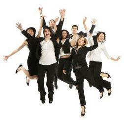 Factors that affect employee motivation | Human Resources Blog | Scoop.it