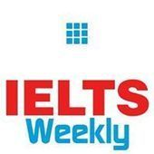 IELTS Weekly | Apps and Tips to teach IELTS | Scoop.it
