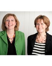 PR Interview with Nikki Scrivener and Xanthe Vaughan-Williams, owners of ... - FeaturesExec Media Bulletin | Online PR | Scoop.it