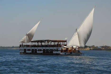 Egypt Holidays | Special Tours,Packages and Programs | Scoop.it