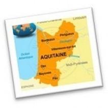 Une Zone d'activité datacenter se met en place en Aquitaine - LeMondeInformatique | BIENVENUE EN AQUITAINE | Scoop.it