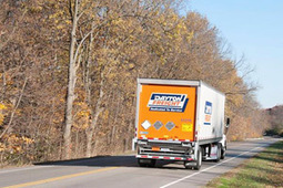 Dayton Freight Introduces Expedited Service - Transport Topics Online | Global Logistics Trends and News | Scoop.it