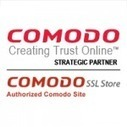 Comodo Essential Wildcard - Fastest Issued Certificate | Extended Validation(EV) SSL, the green bar with smart security | Scoop.it