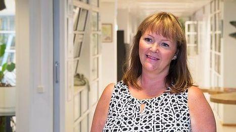 Muutosten tuulet puhaltavat koulussa, myös opettajan rooli muuttuu | Yle Uutiset | yle.fi | Opetussuunnitelma | Scoop.it