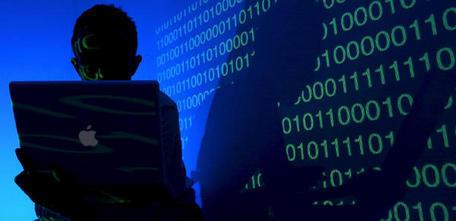 Consultant en intrusion informatique, pirate pour la bonne cause - Capital.fr   Dangers du Web   Scoop.it