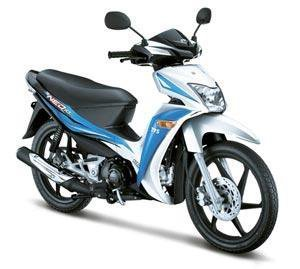 New TVS Neo Bikes in India | Find used and new cars, bikes, bicycles, trucks in india - Wheelmela | Scoop.it