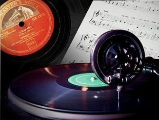 Koulutusta musiikin terapeuttiseen käyttöön 16.5. | Koulutusta musiikin terapeuttiseen käyttöön 16.5.2014 | Scoop.it
