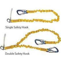 West Marine Single Safety Tether Review « coolboatingsupplies.com | Sailing and Boating | Scoop.it