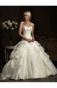 Cheap Wedding Dresses, Online Canada For Wedding Dresses | Wedding Dresses | Scoop.it