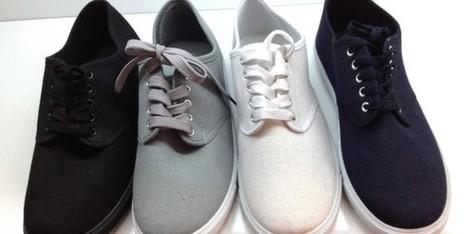 Des chaussures pas chères sur IziChaussures | Annuaire de Référencement | Scoop.it