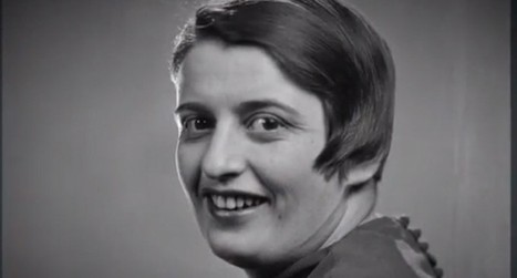 Clinical psychologist explains how Ayn Rand helped turn the US into a selfish and greedy nation | Random for sharing | Scoop.it