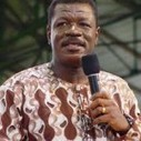 Stop Doing Concert With National Issues-Otabil - SpyGhana.com | Christianity in Africa | Scoop.it