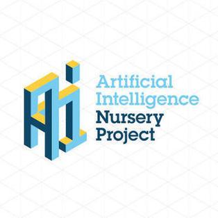 IBM et NUMA vous propose AI Nursery Project* : donnez vie au futur de l'Intelligence Artificielle
