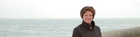 l'E-portfolio d'Annie Jézégou   E-pedagogie, apprentissages en numérique   Scoop.it