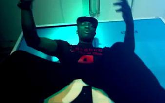 Chabodo - Capitale du crime 4 (clip officiel) - BIGBUDHIPHOP | bigbudhiphop l'actualité du Rap français | Scoop.it