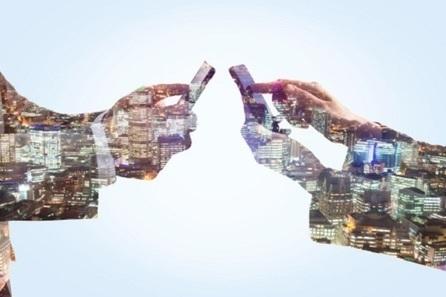 Tigo launches world's first cross border mobile money transfer   Entri   Scoop.it