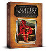 Digital Photo Magazine Recommend Light Stalking Book Review | Light Stalking | Scoop.it