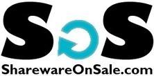Reimage PC Repair - SharewareOnSale