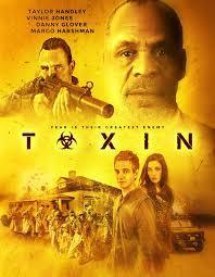 Toxin Hollywood Movie 2015 Free Download Watch Online | worldfree4u | Scoop.it