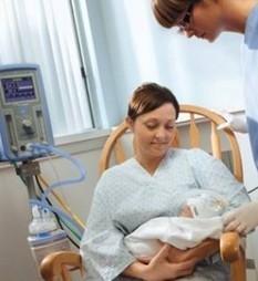 PUNTEX Informa Enfermería » Ventilación Mecánica neonatal no invasiva Sistema Infant Flow® SiPAP | Respiratory | Scoop.it