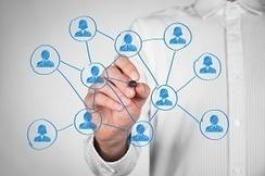 El gran reto: encontrar a un buen Community Manager | Marketing online | Blog Marketing | Social Media | blogdeirene | Scoop.it