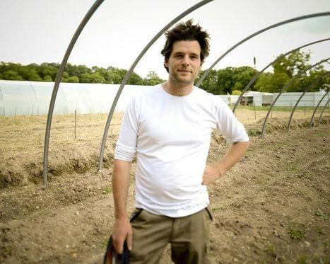 M. de Rostolan : « Il est temps d'engager un vrai renouveau agricole » - Libération | Le Fil @gricole | Scoop.it